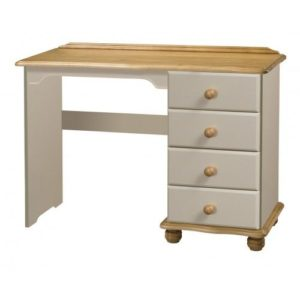 Coventry Single Dressing Table