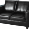 Tempo Two Seater Sofa