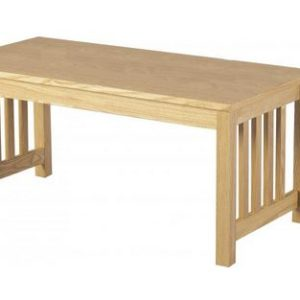 Ashmore Coffee Table