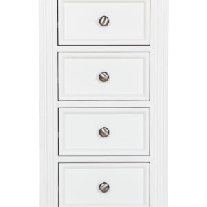 Banbury 4 Drawer Chest