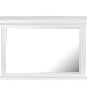 Banbury Wall Mirror