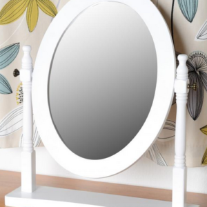 Contessa Dressing Table Mirror 2