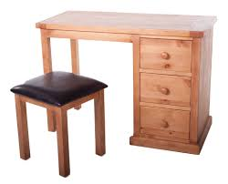 Cotswold Dressing Table Set