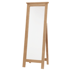 Cotswold Cheval Mirror