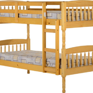 Bunk Beds Low Cost Furniture Direct