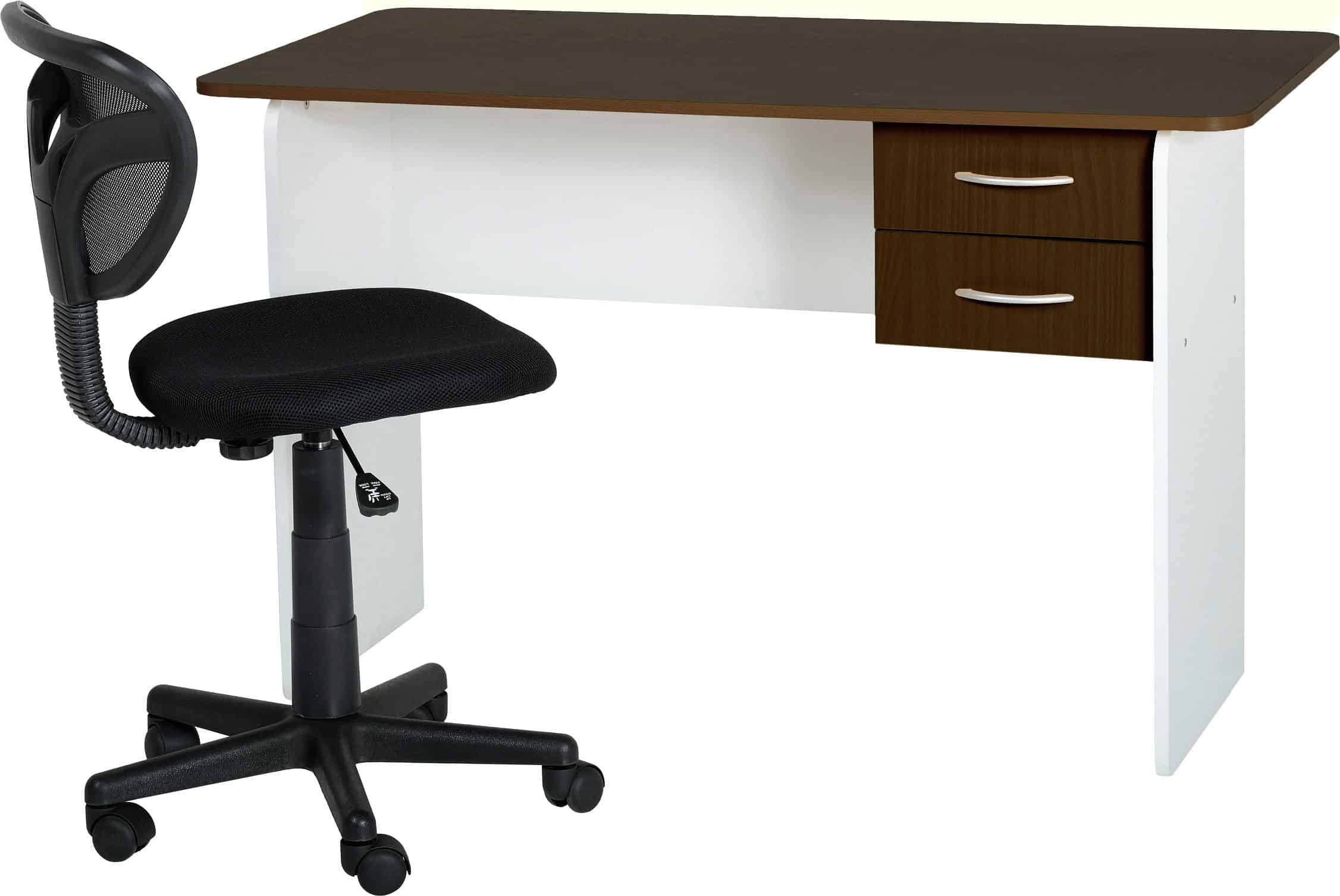 com school alibaba desk kids study buy product small desks used detail on