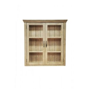Wansford Oak Standard Dresser Top